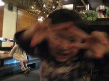 「新潟美少女図鑑」編集長のブログ