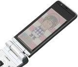 $藤岡佑介 オフィシャルブログ 「馬に願いを」 Powered by Ameba-メールガード