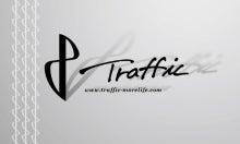 Trafficのブログ morelife