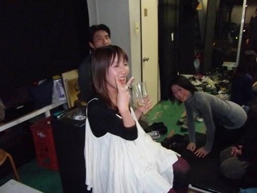 shinobu19.jpg