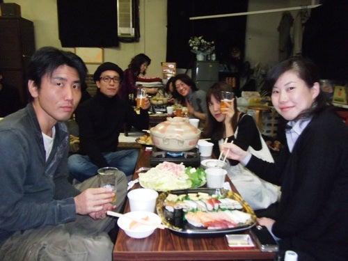 shinobu6.jpg