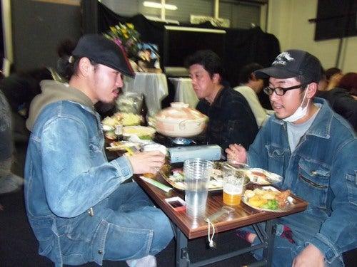 shinobu13.jpg