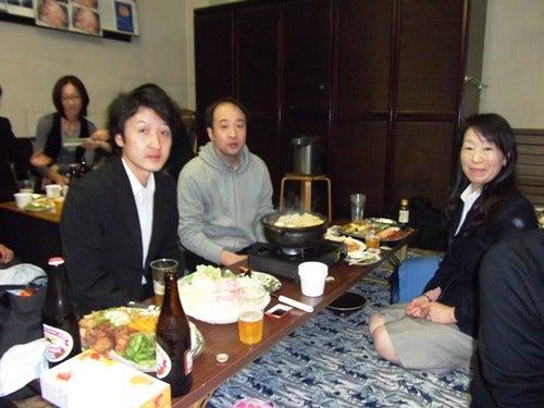 shinobu2.jpg