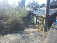 悟朗の淡路島日記-101219_131322_ed.jpg