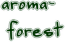 aroma-forest