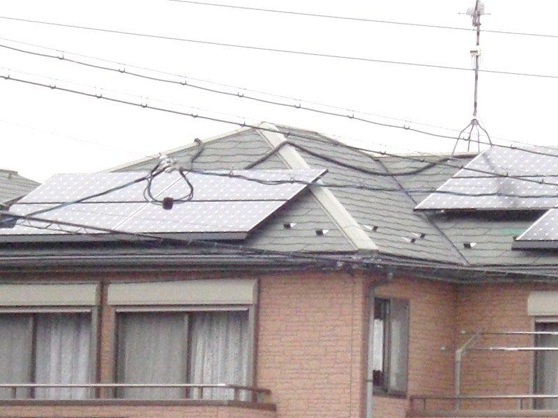 光熱費削減!オール電化で家計見直し 【栃木】