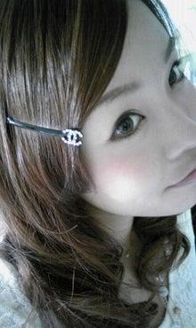 ☆つっちゃんのBLOG☆-110114_111717.jpg