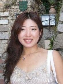 $★えりぴのHAPPYスイス☆フランス国際結婚1年目スタート inジュネーブ