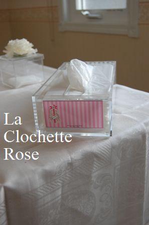ラ クロシェット ローズのポーセラーツブログ