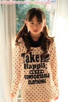 なれのはて番外地Z(アイドル情報/AKB48/ももクロ/ハロプロetc)1月14日