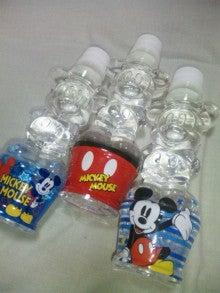 TOKYO Disney RESORT LIFE-DVC00294.jpg