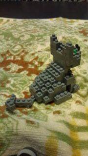 ブロックはかせのポチポチブログ-F1001319.jpg