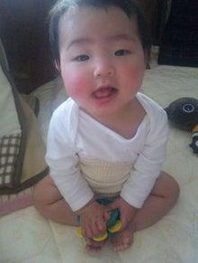 nanoragi + 赤ちゃん授かりました +-110113_0947561.jpg