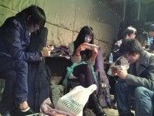 melancholy★cat-20110116145821.jpg