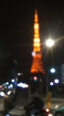 ベランダのちょこっとガーデニング☆-110109_1747~01.jpg