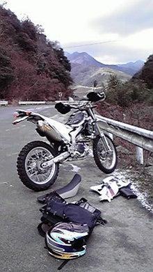 YSP松山東、かんのぶのブログ-2011011611350000.jpg