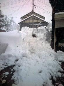 志賀高原スキースクール フジイスポーツサービススキースクール Staffのブログ-D1000130.jpg