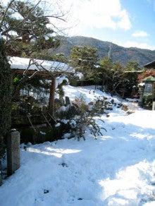 京都嵐山日和-0117_1