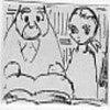 $http://mk.surpara.com/detail.php?IID=9052 please look at my manga at surpara download market mari manga christies sothebys