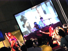 $DJ OLDE-E オフィシャルブログ「INFRONT BLOG」Powered by Ameba