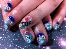 渋谷のネイルサロン nail Candy(ネイルキャンディ)のブログ-IMG_9688.jpg
