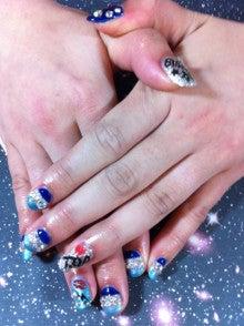 渋谷のネイルサロン nail Candy(ネイルキャンディ)のブログ-IMG_2653.jpg