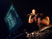 DJ OLDE-E オフィシャルブログ「INFRONT BLOG」Powered by Ameba