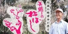 キレイのさと 美郷 (MISATO)