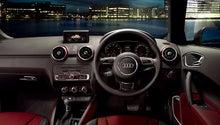 ogagaの車 S4 Ameba Blog-Audi_A1