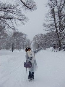 小川恵理子オフィシャルブログ「ひなたぼっこ。」by Ameba