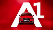 ogagaの車 S4 Ameba Blog