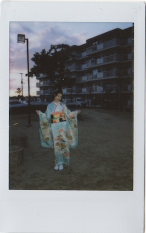 水原希子ブログ「KIKO'S BLOG」by アメブロ