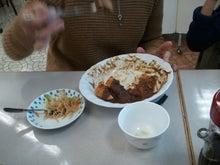 $わだしゅうは慈愛男子-2011-01-16 16.58.49.jpg2011-01-16 16.58.49.jpg