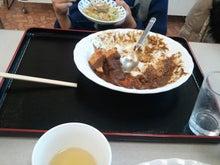 $わだしゅうは慈愛男子-2011-01-16 16.57.41.jpg2011-01-16 16.57.41.jpg