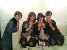 BeautySallonPlusポジティブ日記-F1020112.jpg