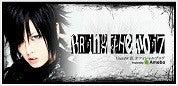 UnsraW哲オフィシャルブログ「哲blog」Powered by Ameba-匠_side
