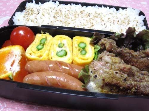 韓国料理サランヘヨ♪ I Love Korean Food-カレーサムギョプサル