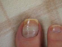 Nail Salon Meliaのブログ