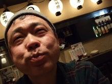 某~!?くぼ食堂★ドタバタ記-北千住14