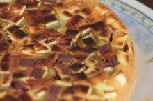 しろうちゃんの写真館-20110116ケーキ02