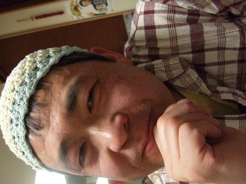 某~!?くぼ食堂★ドタバタ記-浜松18