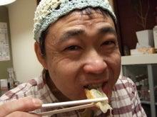 某~!?くぼ食堂★ドタバタ記-浜松9