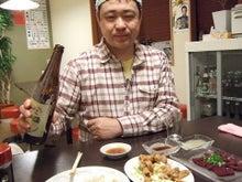 某~!?くぼ食堂★ドタバタ記-浜松12