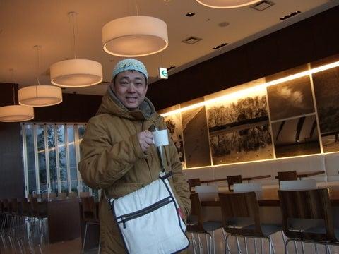 某~!?くぼ食堂★ドタバタ記-浜松4
