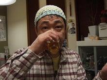某~!?くぼ食堂★ドタバタ記-浜松13