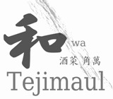 $Natural Organic Tejimaul blog