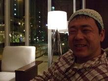 某~!?くぼ食堂★ドタバタ記-浜松21
