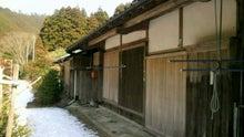 maco^^'s blog-2011011913150001.jpg