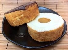 シノブロ★CRAZY IN sweets LOVE★-IMG_5946.jpg