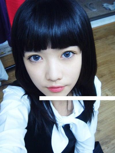 -韓国オルチャンごちゃまぜブログ-